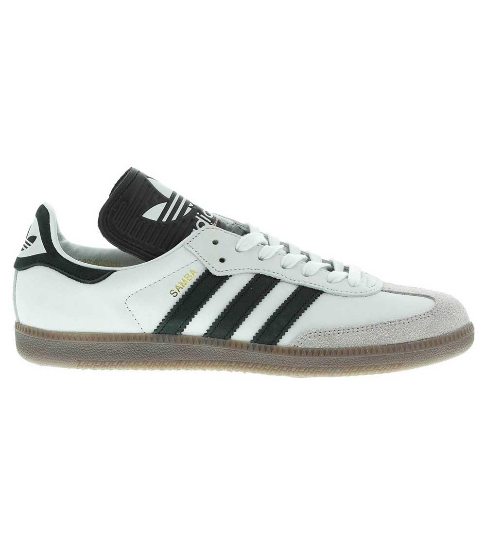 Sneakers Samba OG MIG Édition limitée
