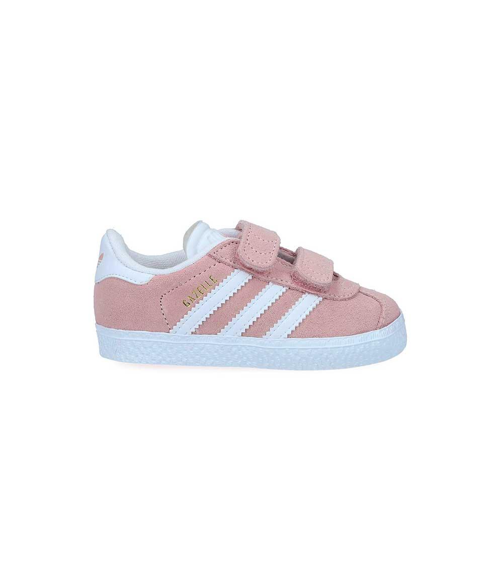 Sneakers Gazelle Enfant