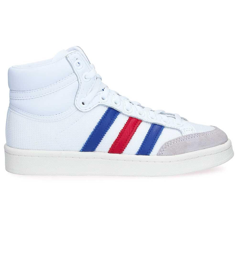 Sneakers Americana Hi