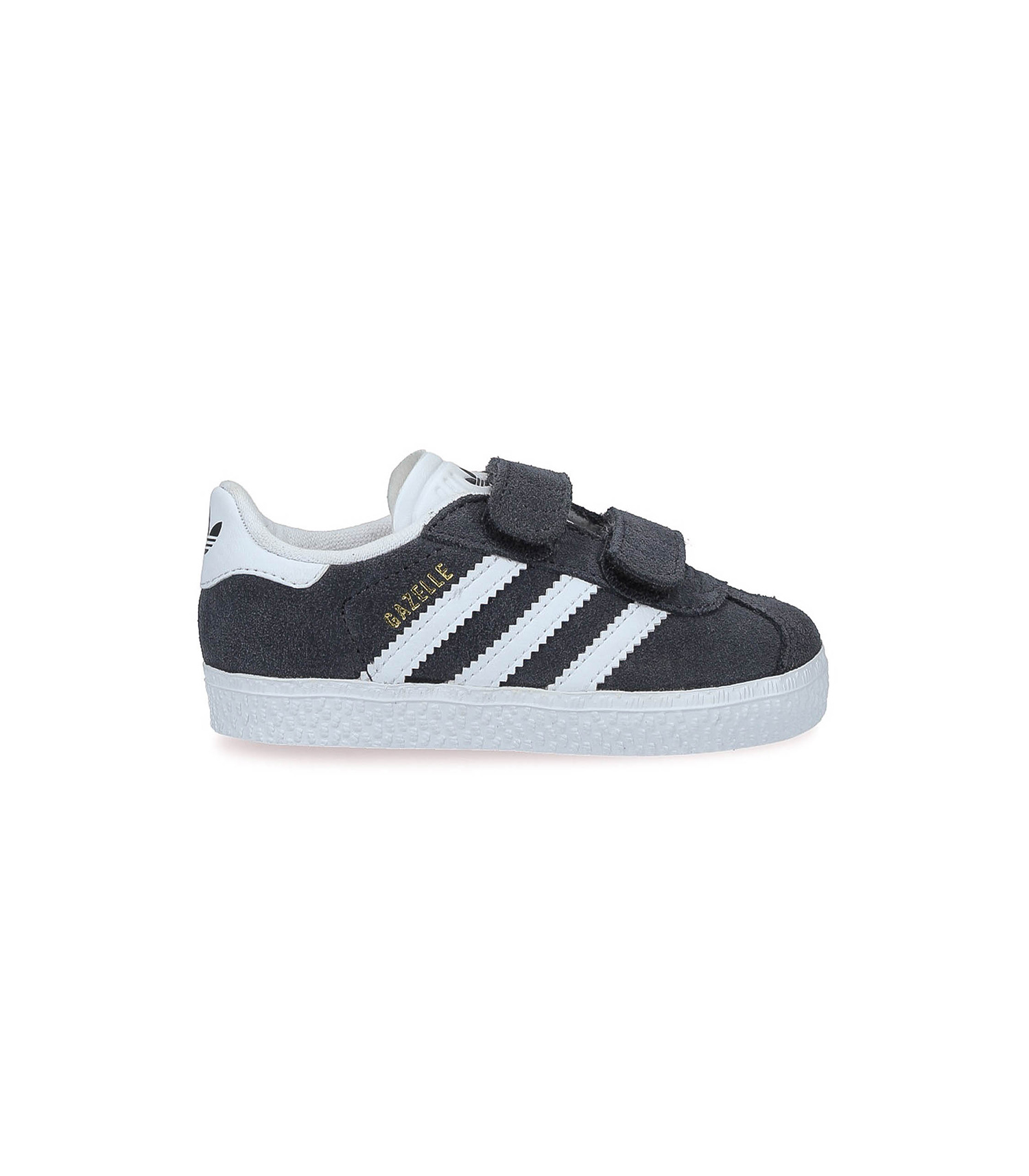 sneakers enfants adidas