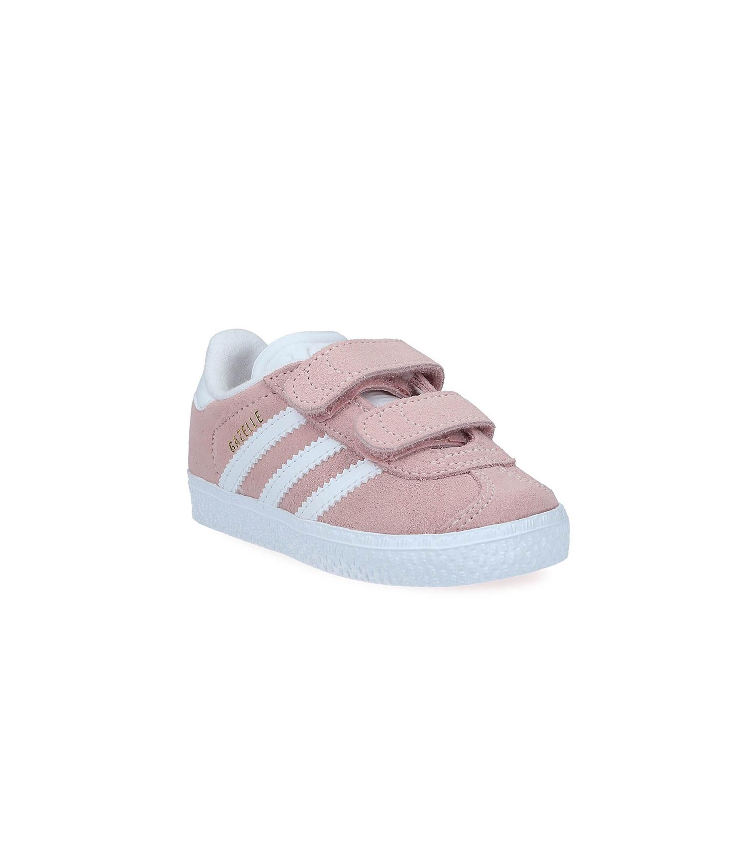sneakers enfant adidas fille