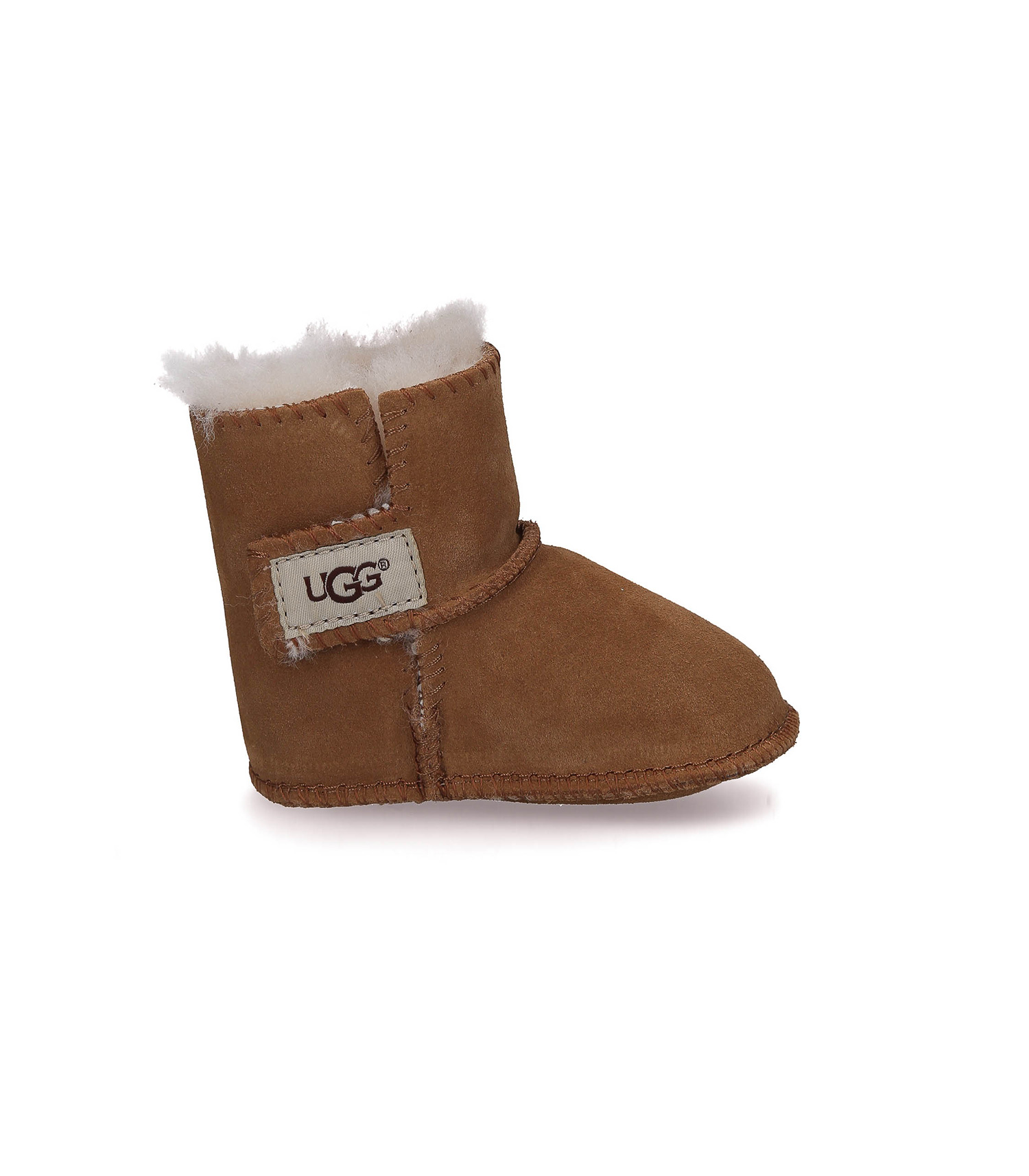 chausson fourrure ugg