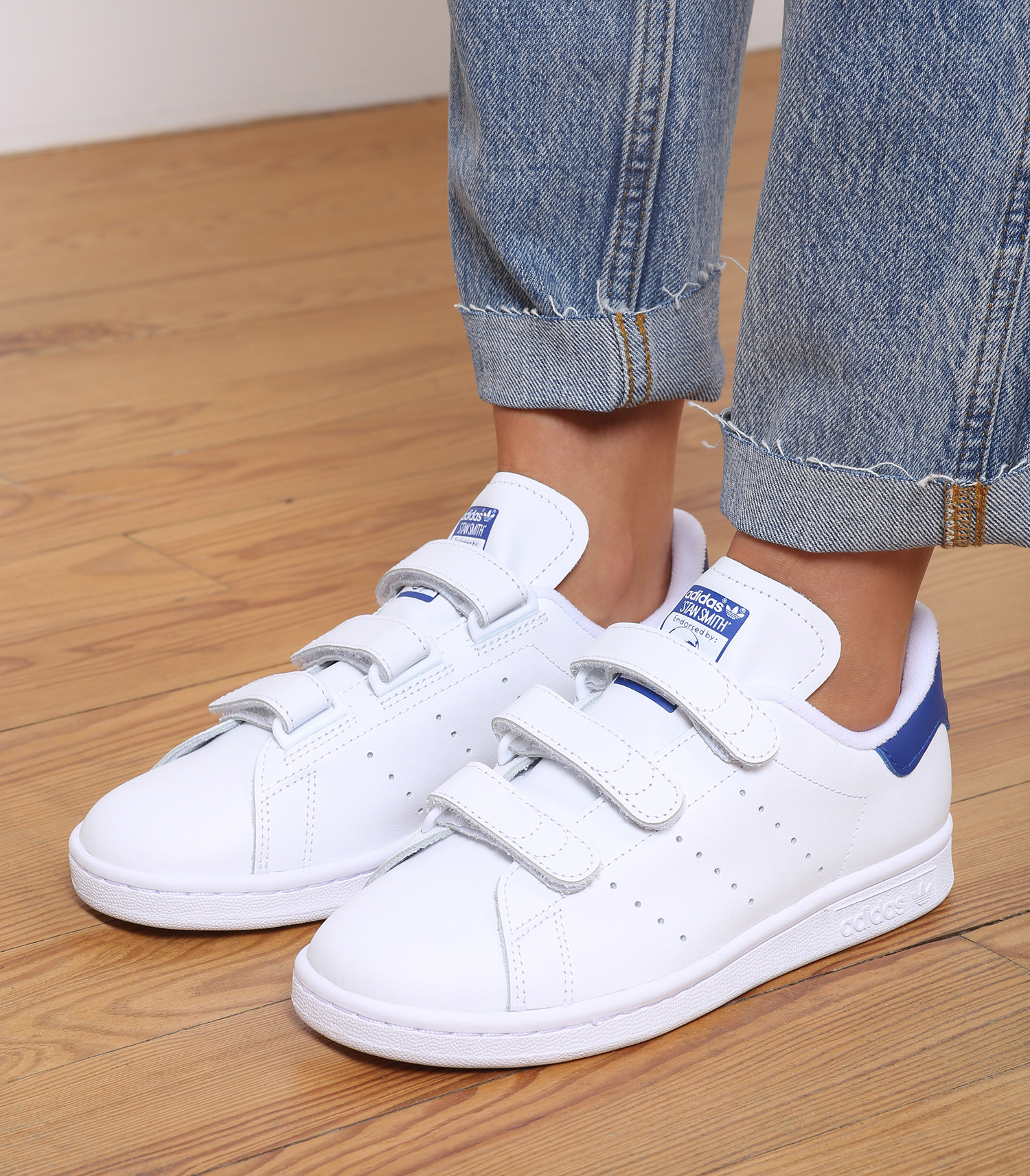 stan smith scratch homme bleu Off 58% - www.bashhguidelines.org