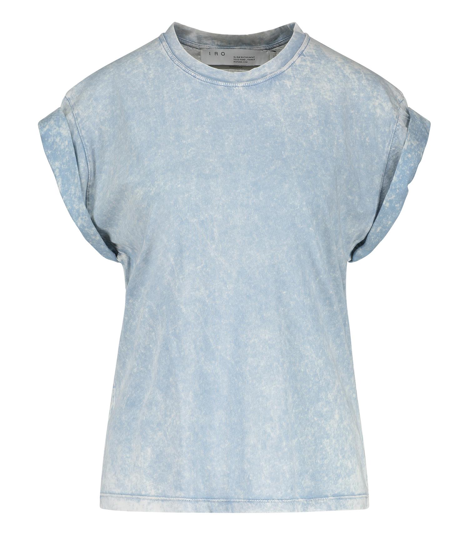Tee shirt Castle