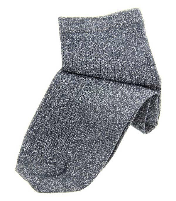 Gendaje Chaussettes imprim/ées dr/ôles courtes Animal femmes chaussettes terreur nouveaut/é chaussettes mode mignon basse coupe cheville chaussettes