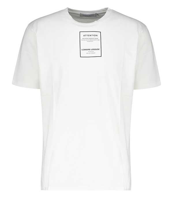 Gl/ücklicher K/äufer T-Shirt /à Manches Longues pour b/éb/é avec Pantalon et Pantalon en Coton pour Fille 0-24 Mois